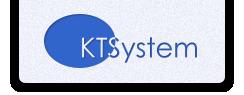 KTSystem