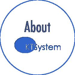 about KTSystem