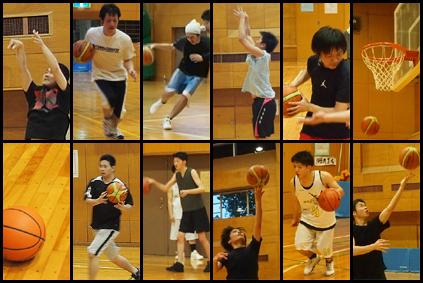 basket_member