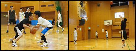 basket_practice