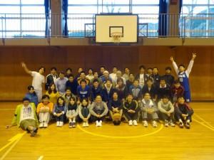 2013.11.22_DSC00732