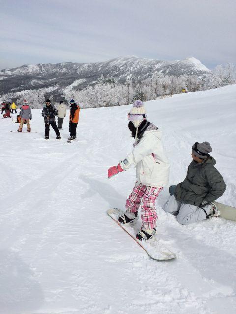snow_6